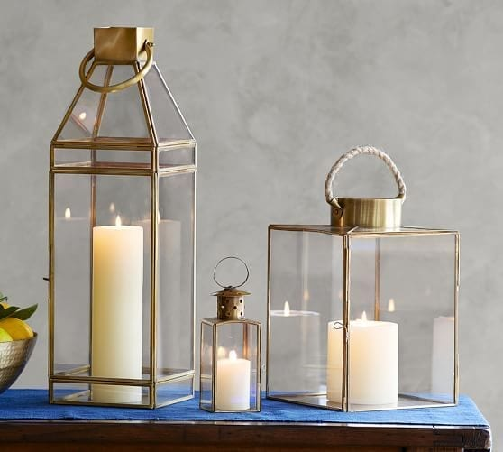 lanterns-top summer home accessories