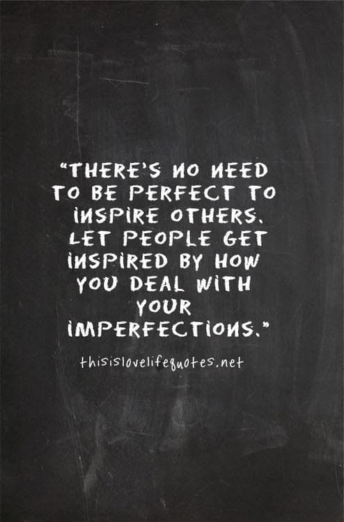 These Inspiring Motivational Quotes Will Change Your Life Mesmerizing Quotes About Inspiring Others