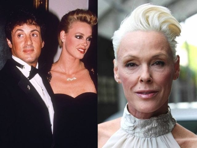 10 happy celebrity marriages that have lasted