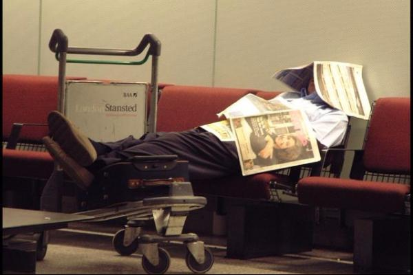 odd_sleeping_airports_9_15034341645027