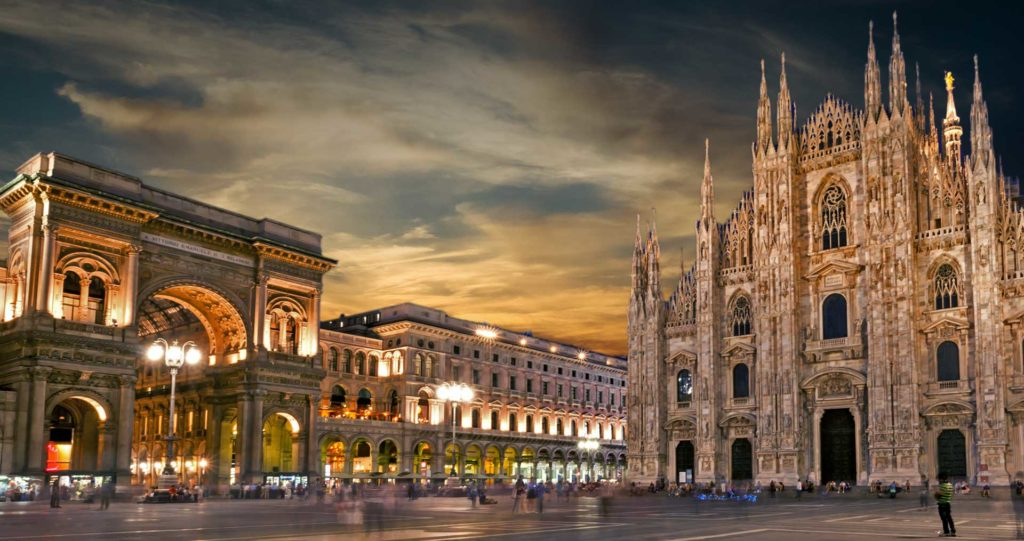 milan_tournimage_16_1920x1015