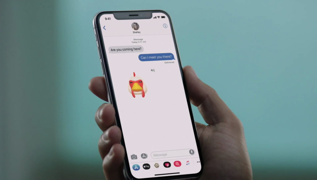 apple-iphone-x-review-hands-on-19-2-1920x1090