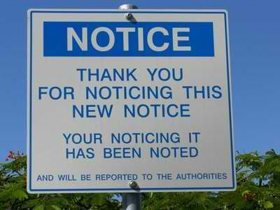 funny-signs-funny-pictures-2574411-400-300