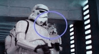 Movie Bloopers From The Biggest Blockbusters You Need To ...
