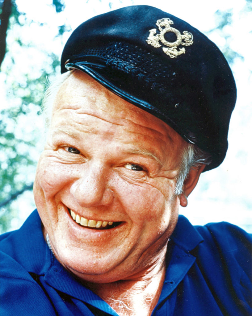 alan-hale-jr
