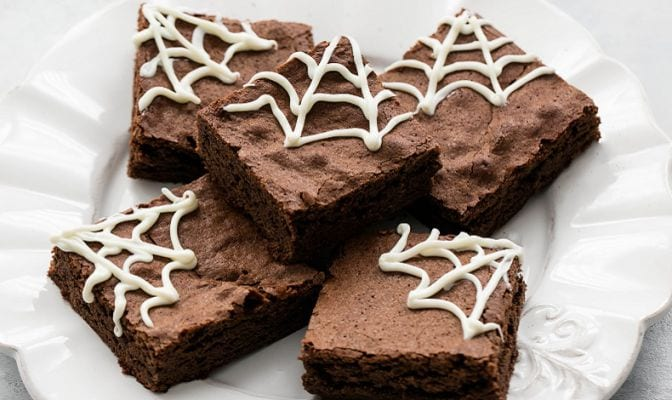 Spider-Web-Brownies-Go-Bold-With-Butter