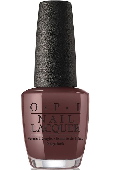 hbz-the-list-best-fall-nail-polish-07-1502845815