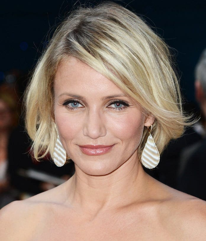 20 Celebrity Haircuts That Never Go Out Of Style