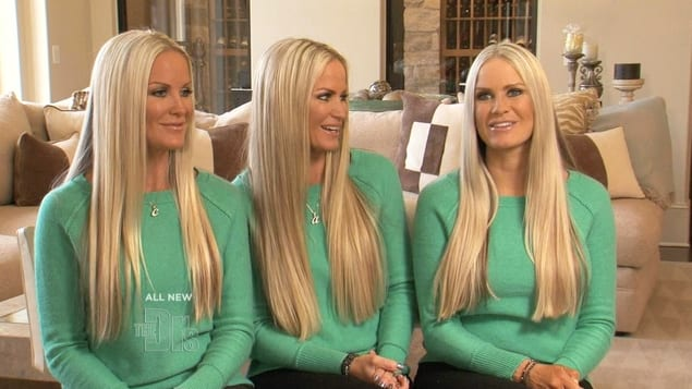 ProcamsD5102_the_dahm_triplets_widescreen