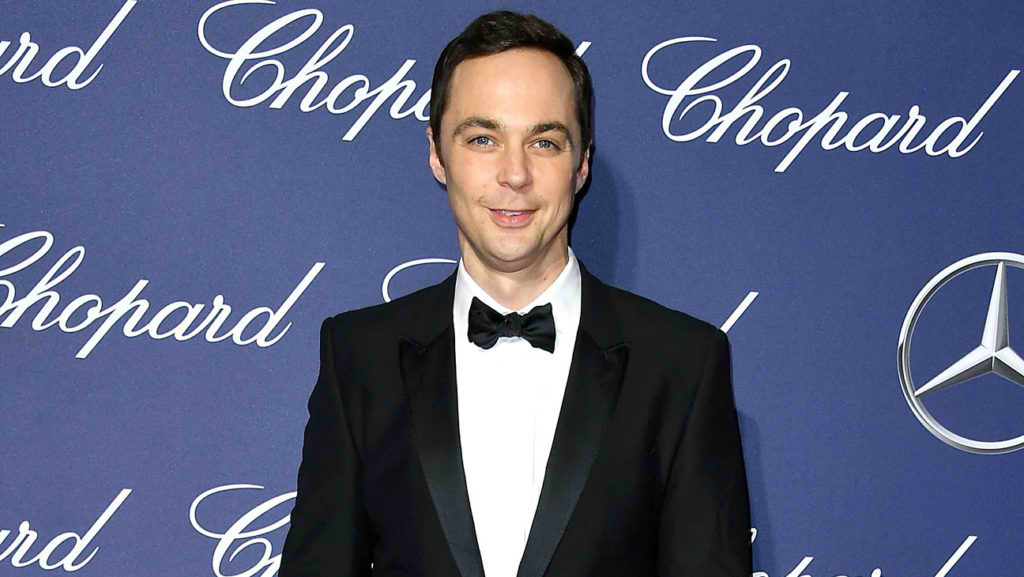 jim_parsons_-_getty_-_h_2017-1024x577