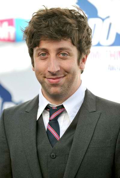 simon-helberg-net-worth1