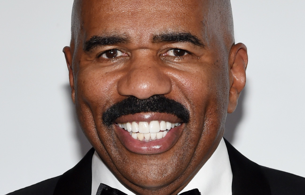 Celebrity family feud families