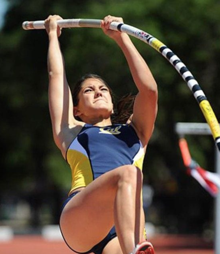 10 Years After She Won Over Our Hearts, Where Is Allison Stokke? | EternalLifestyle