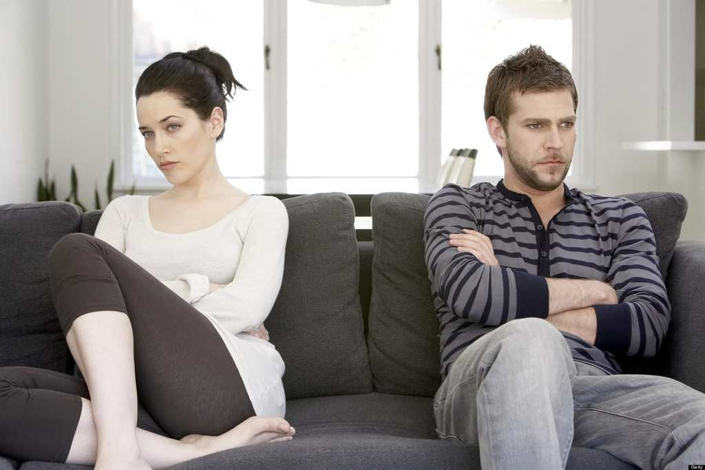 Build a Stronger Relationship With These Tips | EternalLifestyle