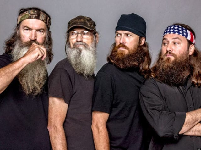 5feb9348708 The Truth Comes Out About Why Duck Dynasty Ended