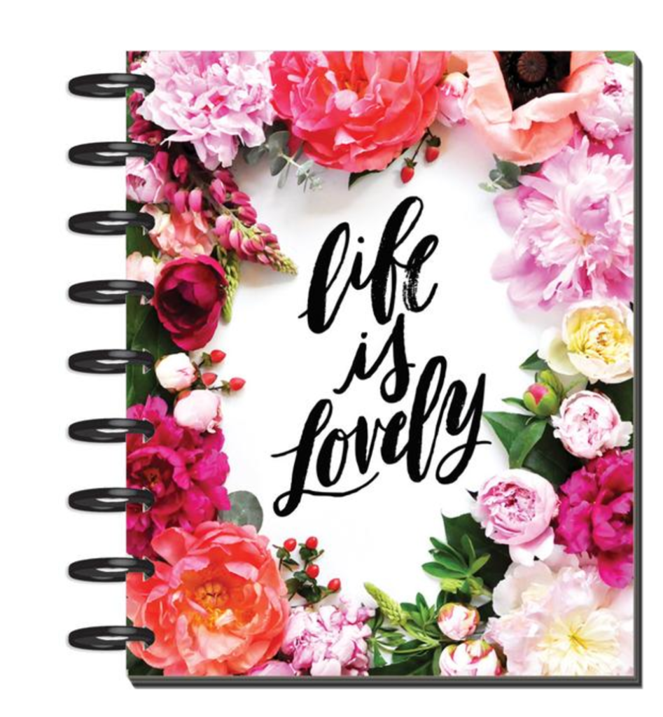 planners-top planners for organising your life