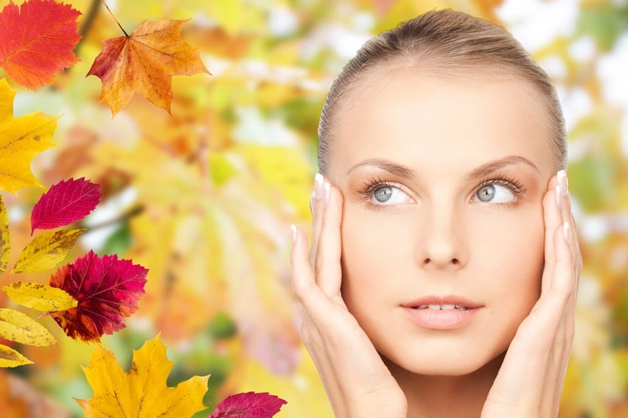 5 Easy Steps To Update Your Fall Skincare Routine | EternalLifestyle