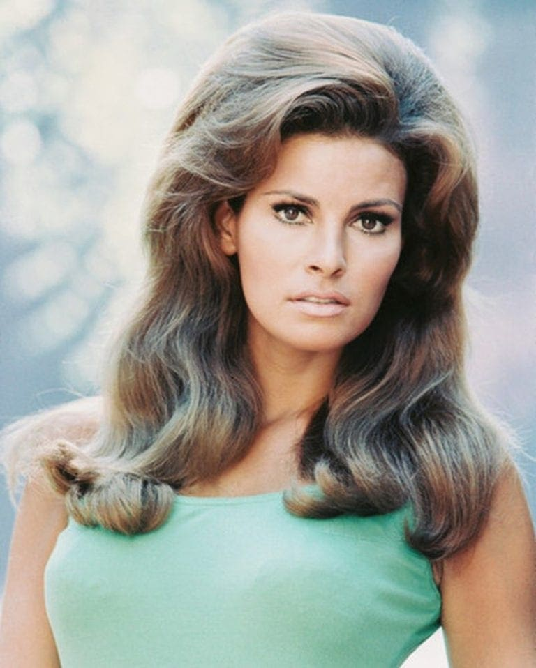 802full-raquel-welch-768x958