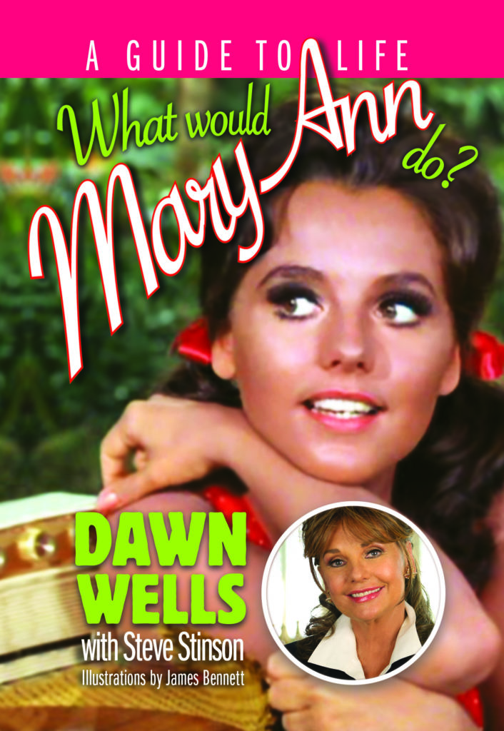 What- Would-Mary-Ann-Do-cover