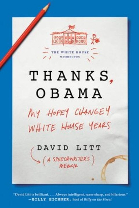 elle-litt-david-thanks-obama