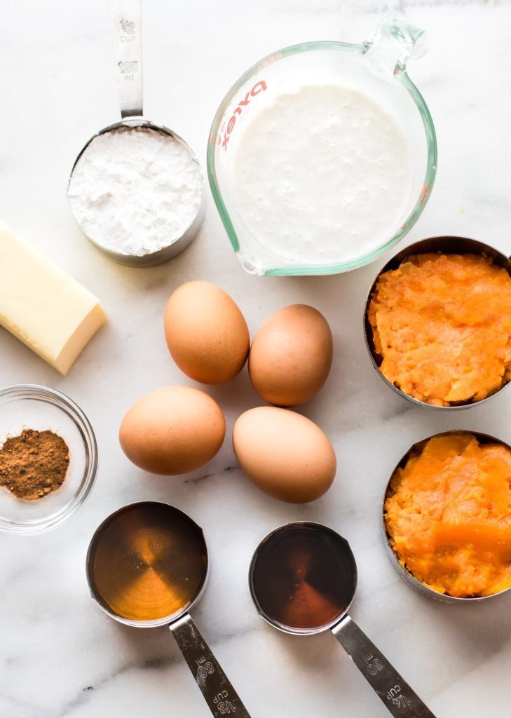 impossibly-easy-paleo-sweet-potato-pie