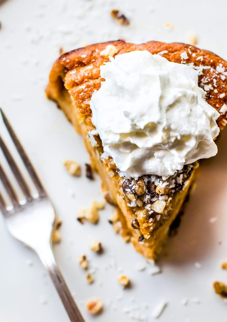 impossibly-easy-paleo-sweet-potato-pie-with-coconut_