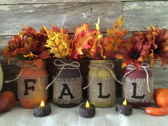 428348286cca007567ede4a59f6e268c--burlap-fall-decor-autumn-decorations