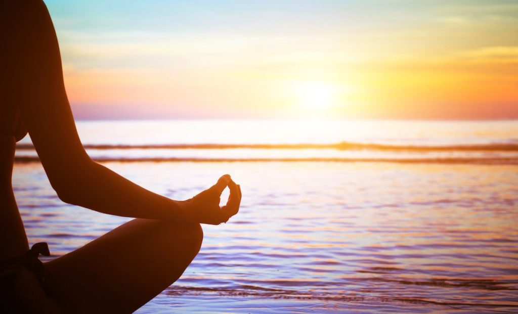 how-to-meditate-jack-canfield