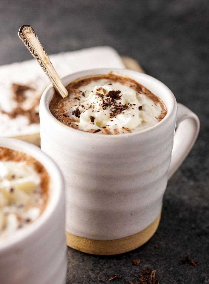 dairy-free-hot-chocolate-recipe