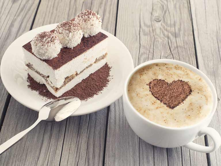 coffee-and-cake-shutterstock_278867993-768x576