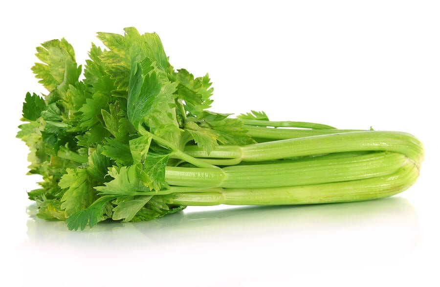 bigstock-Fresh-green-celery-isolated-on-52080031