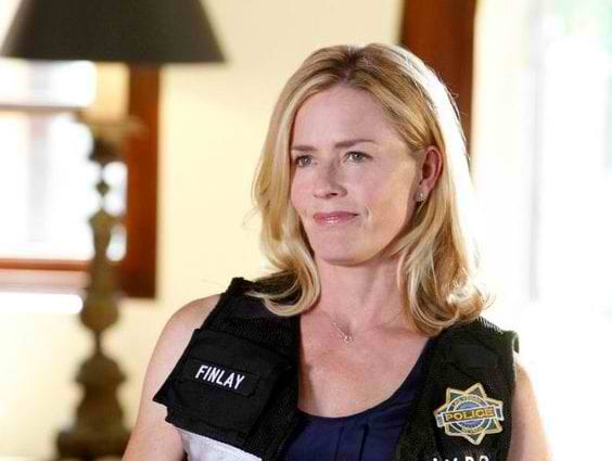 The Stars Of CSI: Where Are They Now? | EternalLifestyle