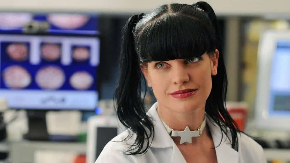 Female Stars Of NCIS In Real Life – Then And Now