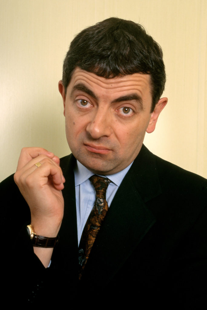 Rowan Atkinson (born 1955) naked (39 pictures), photo Boobs, Instagram, bra 2018