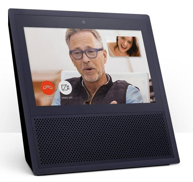 January&#39;s <b>Top Tech</b> Finds | Absolutely Connected