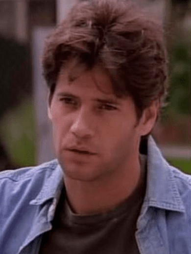 What Ever Happened To Your Favorite Melrose Place Stars