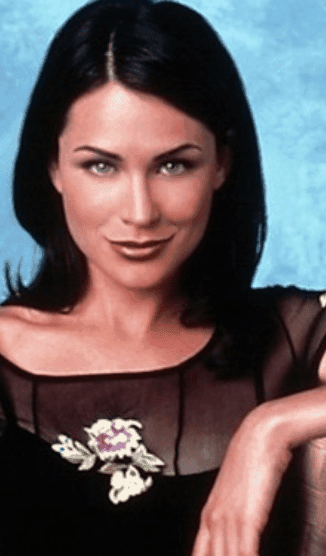 Your Favorite Melrose Place Stars: Where Are They Now