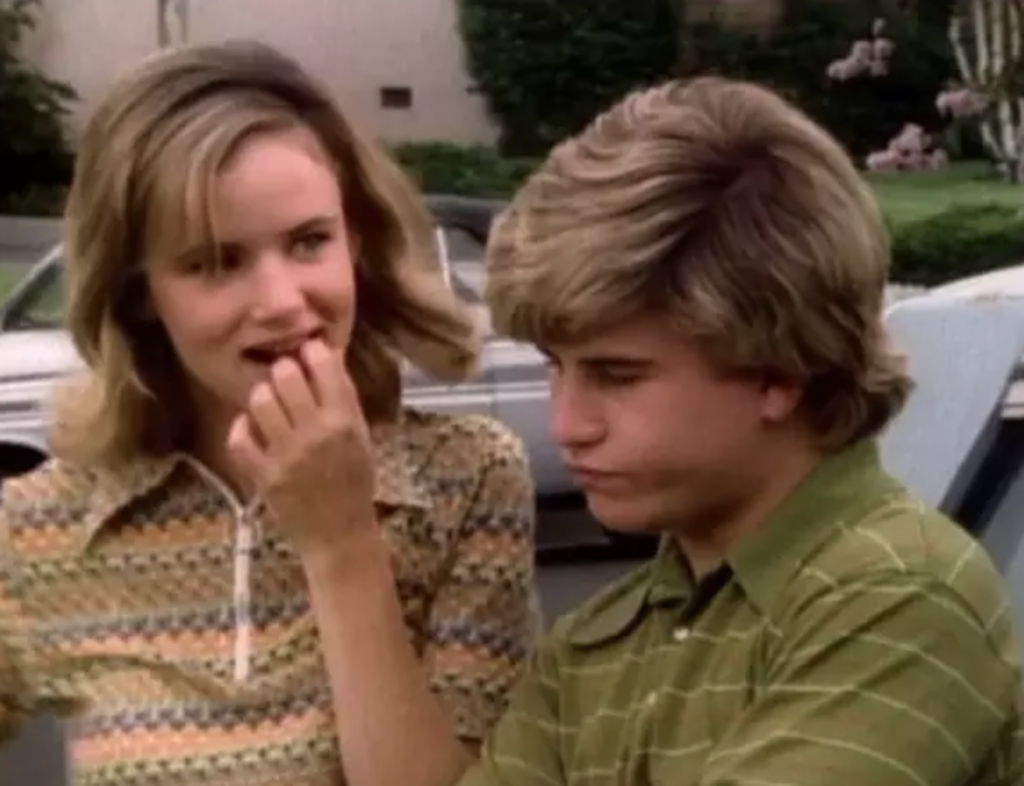 The Cast Of Wonder Years: Where Are They Now? | EternalLifestyle